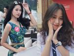 Mỹ nhân nào hứa hẹn khả năng được Đỗ Mỹ Linh trao lại vương miện Hoa hậu Việt Nam 2018 tối nay?-11