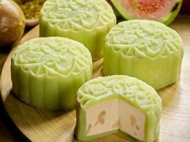 Những loại bánh Trung thu hấp dẫn nhất thế giới, khiến thực khách mê mẩn