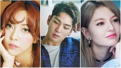 7 idol giọng 'khủng' chứng minh có tài năng chưa chắc đã nổi tiếng