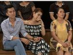 Liên tục trách móc tại mẹ chồng nên cả nhà thua gameshow, Lâm Khánh Chi bị chỉ trích 'làm dâu mà hỗn'