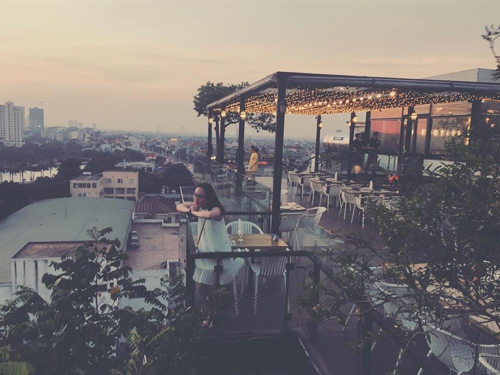 Top 5 địa điểm nghỉ lễ 2/9 cho các cặp đôi ngay cạnh Hà Nội-6