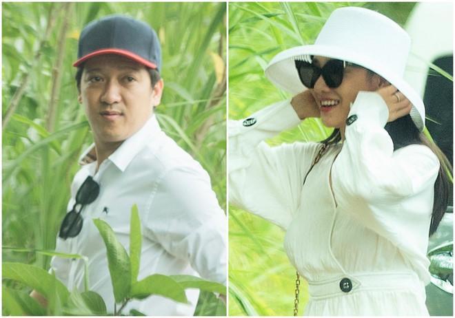 Đánh bật sức nóng show vừa gặp đã hôn, tiệc đính hôn Song - Song phiên bản Việt của Nhã Phương - Trường Giang trở thành từ khóa hot nhất tuần-4
