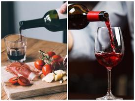 9 bí quyết gọi rượu vang ở nhà hàng dành cho người không sành điệu