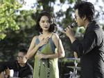 Bị 'ném đá' khi hát nhạc Lam Phương, Phạm Quỳnh Anh chính thức lên tiếng