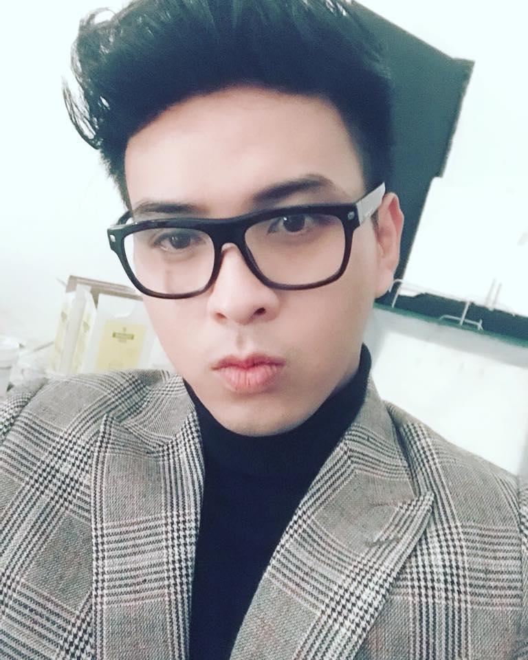 Lan Khuê liên tục đổi tên con vì quá yêu cầu thủ tuyển bóng đá Việt Nam-10