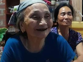 Lý do bà nội Tiến Dũng 'thương' nhất Văn Toàn: 'Còn trẻ sao tóc bạc hết rồi'