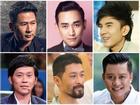 Sao nam Việt tuổi 40: Người 'lão hóa ngược' khiến thiên hạ giật mình, kẻ xuống dốc không phanh ai nấy xót xa
