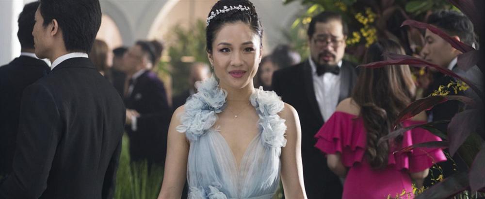 Hội con nhà giàu Singapore nói về sự thật trong Crazy Rich Asians-5