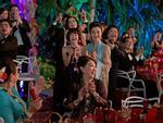 10 điều bất ngờ từ danh sách đề cử Oscar 2019-11