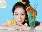 Irene: 'Nữ thần Kpop' liên tục bị chỉ trích về nhân cách, tài năng