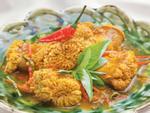 Ai dè loại quả như trứng cá lại là thuốc bổ cho người bị huyết áp-6