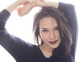 Tự hào quá! Mỹ Tâm là ca sĩ Đông Nam Á đầu tiên tổ chức concert với sức chứa gần 1 vạn người tại Hàn Quốc