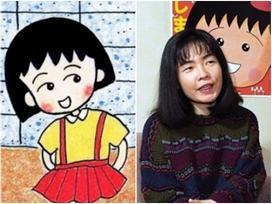Mẹ đẻ bộ truyện tranh nổi tiếng 'Nhóc Maruko' qua đời