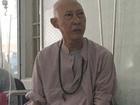 Bị ung thư phổi, diễn viên Lê Bình muốn nghỉ hưu và viết hồi ký về cuộc đời