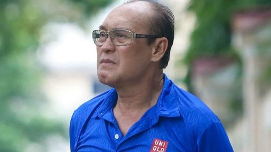 Nghệ sĩ Duy Phương từ chối đề nghị hòa giải của HTV, yêu cầu tòa án đưa vụ kiện ra xét xử-3