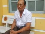 Con trai danh hài Duy Phương bị chỉ trích bất hiếu: Ông ấy đúng hay sai vẫn là ba tôi-3