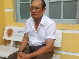 Nghệ sĩ Duy Phương từ chối đề nghị hòa giải của HTV, yêu cầu tòa án đưa vụ kiện ra xét xử