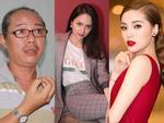 Nhắc Kỳ Duyên 'nên nhớ về hình ảnh ngày xưa', Hương Giang Idol dậy sóng dư luận vì phát ngôn không kiêng nể ai