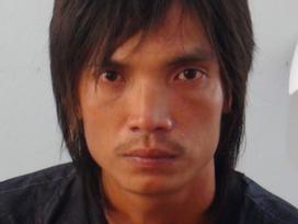 Tên trộm bị bắt vì nảy sinh ý định hiếp dâm chủ nhà