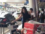 Kiều Minh Tuấn - An Nguy leo lên vị trí hotface showbiz tuần qua khi bị đồn yêu đương sóng gió-9