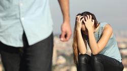 Giữ gìn cho người yêu đến ngày cưới để rồi bàng hoàng chứng kiến cảnh em phá thai