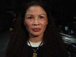 Video cảm xúc của người hâm mộ và chia sẻ của mẹ cầu thủ Quang Hải