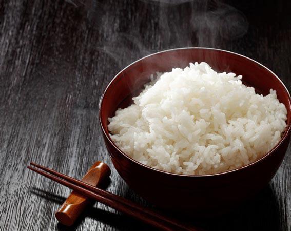 Không bỏ thói quen nấu lại những thực phẩm này, người Việt đang tự hại mình-1