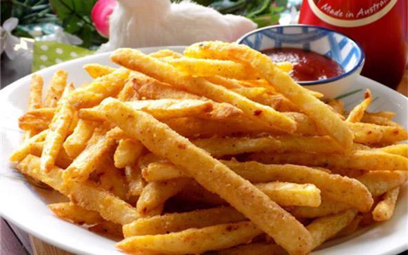 Không bỏ thói quen nấu lại những thực phẩm này, người Việt đang tự hại mình-3