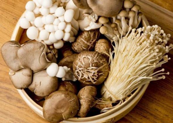 Không bỏ thói quen nấu lại những thực phẩm này, người Việt đang tự hại mình-5