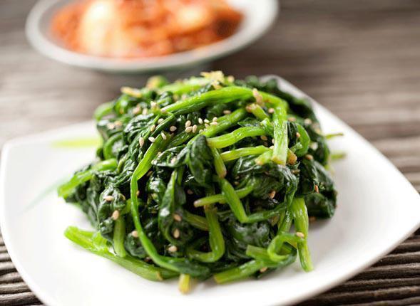 Không bỏ thói quen nấu lại những thực phẩm này, người Việt đang tự hại mình-7