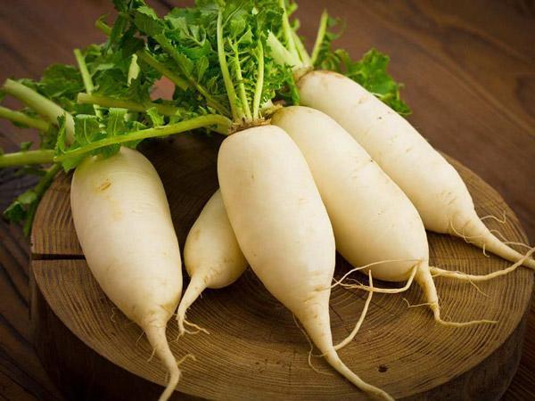 Không bỏ thói quen nấu lại những thực phẩm này, người Việt đang tự hại mình-8