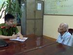 Vụ tập đoàn lửa đảo Liên Kết Việt:  Truy tố Đại tá rởm cùng đồng phạm lừa đảo gần 6,7 vạn người-3