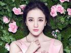 'Biểu tượng gợi cảm' Trung Quốc tự tử vì bi kịch hôn nhân, sảy thai?