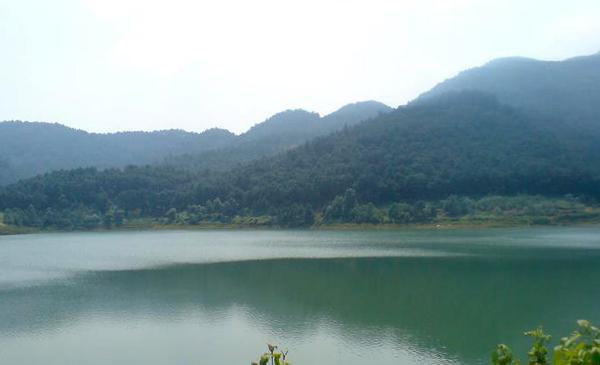 Những điểm du lịch cực gần Hà Nội lại cực rẻ để giới trẻ đưa nhau đi trốn trong ngày lễ 2-9-5