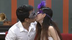 Vừa mới lên sóng, 3 gameshow Việt đồng loạt bị 'ném đá' bởi hình ảnh quá phản cảm