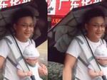 Lời nhắn nhủ gây bão cộng đồng mạng của bà mẹ trẻ chuẩn bị sinh con gái thứ 3-3