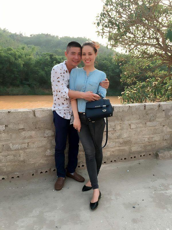 Nghệ sĩ làng hài Việt: Mang tiếng cười lấp nỗi buồn khán giả nhưng chính đời mình lại chỉ toàn nước mắt-2