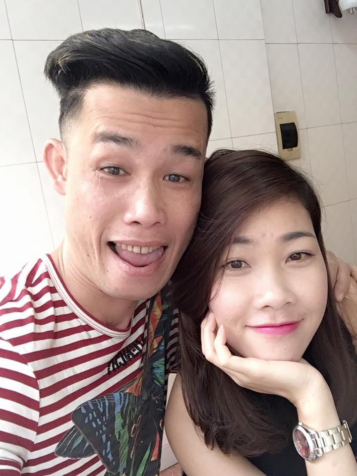 Nghệ sĩ làng hài Việt: Mang tiếng cười lấp nỗi buồn khán giả nhưng chính đời mình lại chỉ toàn nước mắt-3