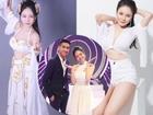 Hotgirl Trâm Anh 'lột xác' sau 2 tháng bị mang tiếng dựa hơi hot streamer Pewpew để 'kiếm fame'