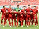 Olympic Việt Nam có lợi thế gì để đánh bại UAE?