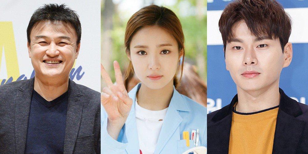 Suzy vượt mặt Kim Tae Hee trong cuộc bình chọn nhan sắc đẹp hơn ở ngoài đời thật-7