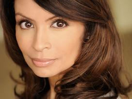 Nữ diễn viên bị cảnh sát bắn chết vì nhầm lẫn tai hại