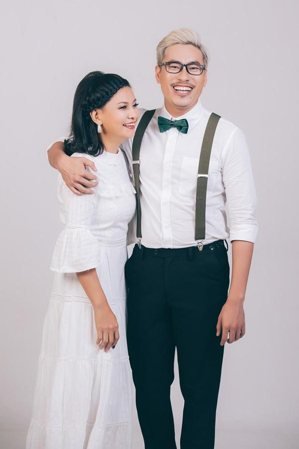 Kiều Minh Tuấn - An Nguy leo lên vị trí hotface showbiz tuần qua khi bị đồn yêu đương sóng gió-1