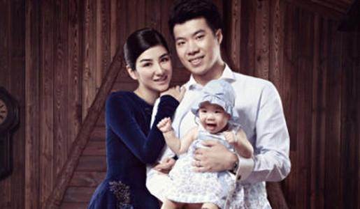 Chồng cũ Huỳnh Dịch: Phạm Băng Băng bị bắt ở Vô Tích-2
