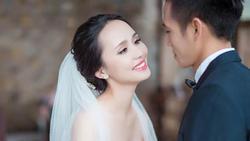 Hé lộ vợ xinh đẹp của đội trưởng Văn Quyết: Gia thế 'không phải dạng vừa', là chị vợ tương lai của trung vệ Đỗ Duy Mạnh