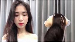 Hòa Minzy cúi gập người xin lỗi vẫn bị cộng đồng Army lắc đầu, một mực kêu oan nữ ca sĩ đổ tiếng ác