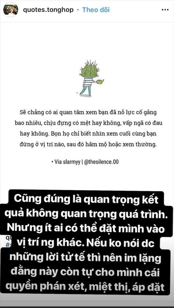Bạn gái Quang Hải bức xúc vì người yêu bị tấn công-4