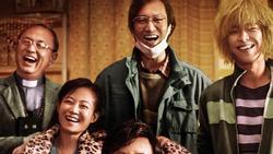 Mùa phim hè Trung Quốc: Bom tấn của Chân Tử Đan, Lương Triều Vỹ hóa bom xịt