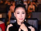 Hoa hậu Hà Kiều Anh: 'Đừng nói tôi khắt khe vì hoa hậu sao có thể chân vòng kiềng, đi hai hàng?'