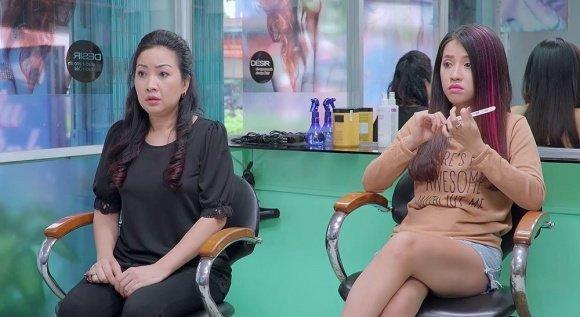 Puka: Gia đình phá sản, bị gợi ý lấy chồng nước ngoài bằng tuổi bố-2